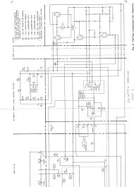 258a wiring diagram itnw networking hardware cabling guide fiber