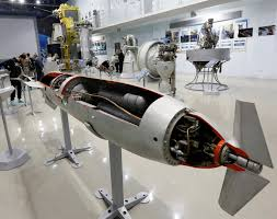 Undersea Cables How Russia Targets by Russia U0027s New Stealth Torpedoes Have A Neat Trick They Can Pretend