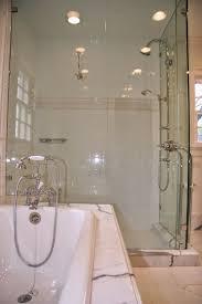 Bathroom Shower Tile by 121 Best Tile U0026 Countertop Images On Pinterest Bathroom Ideas
