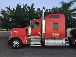 kenworth t680 for sale in california kenworth w900l in california for sale used trucks on buysellsearch