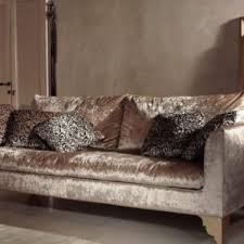 luxury bedrooms ideas and decor by cattelan italia