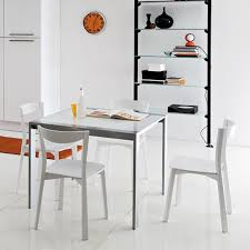 modern kitchen chairs modern kitchen chairs modern with images of modern kitchen concept