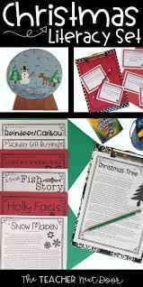 137755 best fifthgradeflock com images on pinterest teaching