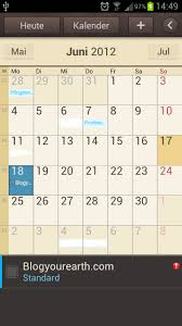 samsung galaxy s3 sync planner with outlook blogyourearth