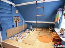 les plus belles chambres du monde les plus belles chambres du monde idées de design suezl com