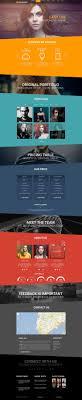 web design studium 303 besten web templates bilder auf web layout