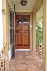 Jali Home Design Reviews Front Door Ideas Design Accessories U0026 Pictures Zillow Digs