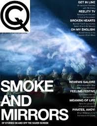 unknown artist cari yang lain lagu gratis cq 3 by cq magazine issuu
