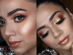 makeup tutorial classes thebeautyclass page 3 makeup tutorials classes and much more