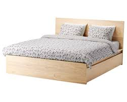 bed box bed frame queen tranquility king size bed frame and