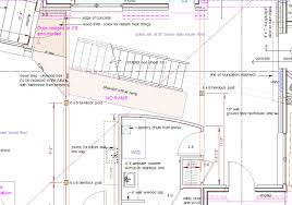 collections of stairs in plan free home designs photos ideas