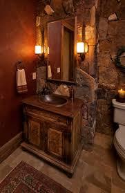 marvelous cave bathroom ideas interior best 25 bathrooms ideas on country style