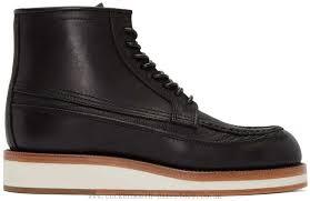 best black friday online deals clothes sacai import women clothing u0026 shoes in new zealand dresses u0026 jeans