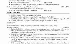 cover letter state department physician sample resume resume sample