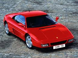 1993 ferrari ferrari 348 tb specs 1989 1990 1991 1992 1993 autoevolution
