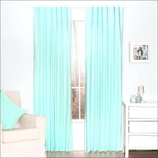 Mint Green Curtains Mint Green Curtains White And Mint Green Curtains Curtain Ideas