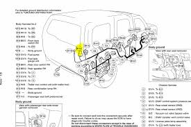 wiring harness for 2012 nissan an wiring diy wiring diagrams