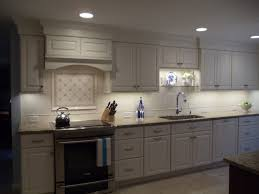 Kitchen Sink Lighting Ideas Kitchen Sconce Over The Replace That Ridiculous Clock Sink
