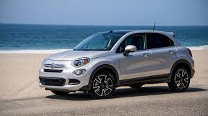 jay z jeep we drive the new fiat 500x baby suv houston style magazine