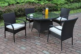 Cheap Patio Table Set Patio Furniture Decodesign Furniture Furniture Store Miami