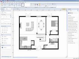 how to draw floor plans online uncategorized draw floor plans for finest draw floor plan to