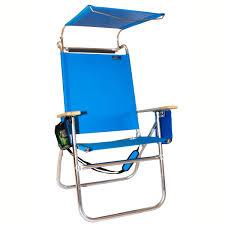High Beach Chairs Handicap Beach Chair Home Chair Decoration