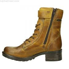 s yellow boots taos rumble s yellow 535506