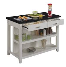 home depot kitchen islands kitchen kitchen island with stove small kitchen island kitchen