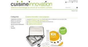 cuisine innovation design cuisine innovation 81 cuisine innovations unlimited