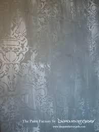 Grey Textured Paint - orange peel texture u2013 the paint factory