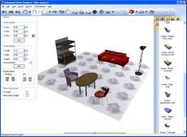 Good Home Designer Pro On Ashampoo Home Designer Pro Download Home - Professional home designer
