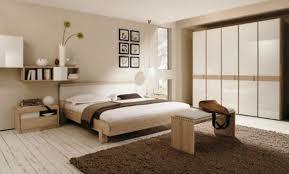 chambre deco nature décoration chambre deco feng shui 17 chambre deco