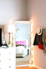 home interior decorations room decor ideas fantastic ways to decorate your room best