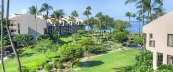 maui condo and car vacation rentals