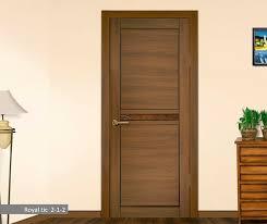 Interior Wood Doors For Sale Interior Doors Profil Doors Modern Sale Tanzania Buy Doors It Is