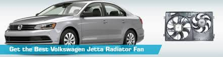 2007 jetta 2 5 radiator fan vw volkswagen jetta radiator fan system replacement