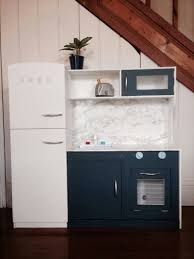 kmart kitchen furniture kid s kitchen from kmart hacked a kmart hack