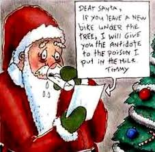 Cute Christmas Meme - funny xmas cartoon pictures picsgalary