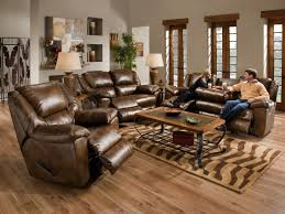 Living Room Theater Showtimes by Living Room Luxury Living Room Theaters Fau About Remodel Home