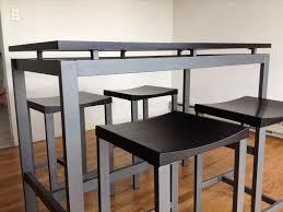Utby Bar Table Ikea Utby Bar Table