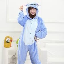 kid boys clothes pijamas flannel pajamas child pyjamas