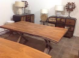 set de cuisine kijiji set de cuisine vaisselle et articles de cuisine saguenay