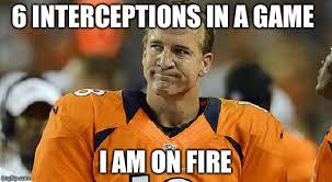 Manning Face Meme - peyton manning sad face memes imgflip