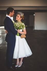 Camp Style Bringing The Outdoors In Gallery Rock My Wedding Uk Wedding Blog