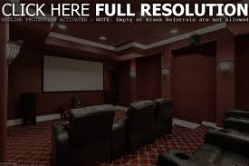 decor for home theater room home theater room decor best decoration ideas for you