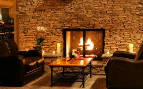 home chimney special offers charlotte chimney cleaning 54 off
