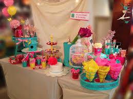 indian wedding gifts chic indian wedding gifts ideas indian wedding gifts uk best