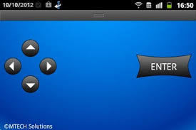 gamepad apk smart tv gamepad apk for sony android apk apps