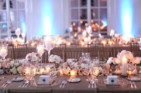 extraordinary vintage wedding table decor u2013 dway me