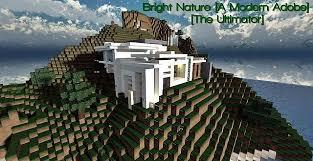 modern adobe style homes u2013 idea home and house